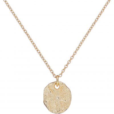 Ted Baker Mesra Moonrock  Necklace TBJ2589-02-03