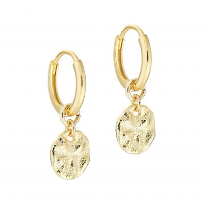 Ted Baker Marrie Moonrock   Earrings TBJ2591-02-03