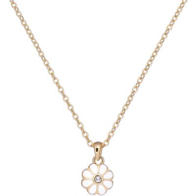 Ted Baker Dorriy Daisy Necklace TBJ2623-02-08