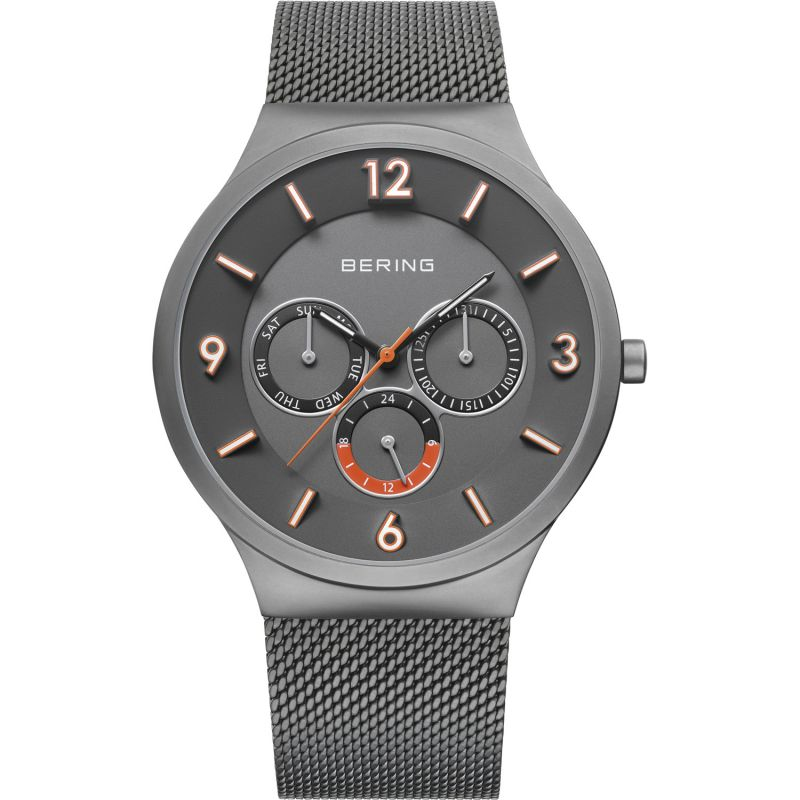 Bering Watch 33441-377