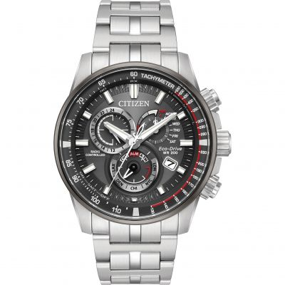 Citizen Watch AT4129-57H
