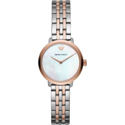 Ladies Emporio Armani Watch AR11157