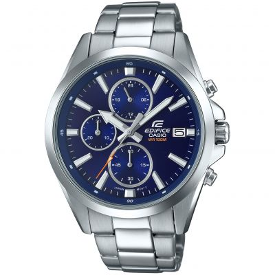 Casio Watch EFV-560D-2AVUEF