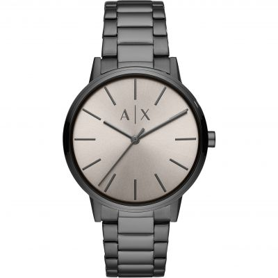 Armani Exchange Watch AX2722