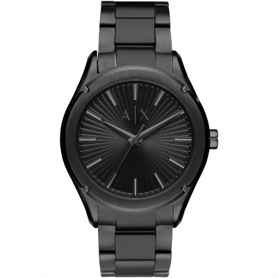 Armani Exchange Watch AX2802