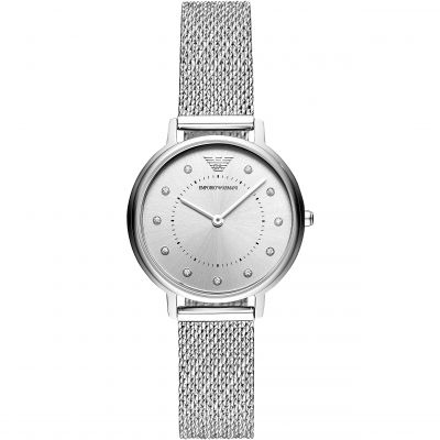 Emporio Armani Watch AR11128