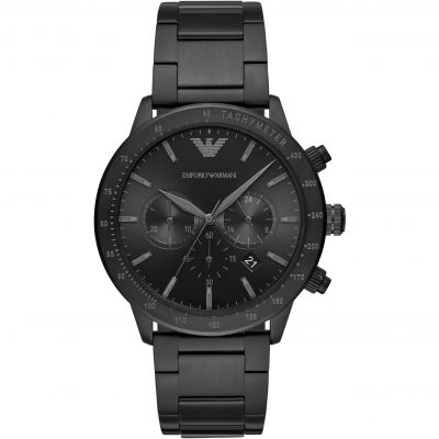 Emporio Armani Watch AR11242