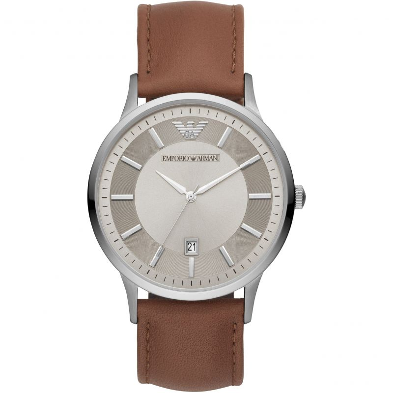Emporio Armani Watch AR11185