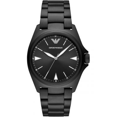 Emporio Armani Watch AR11257