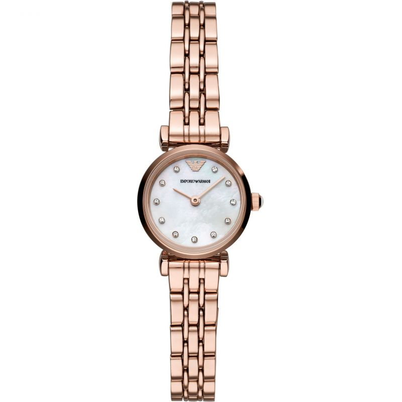Emporio Armani Watch AR11203