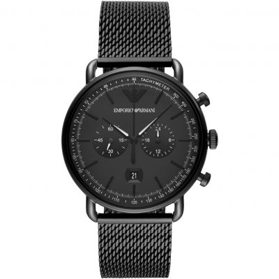 Emporio Armani Watch AR11264