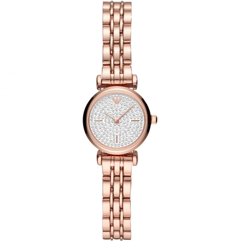 Emporio Armani Watch AR11266