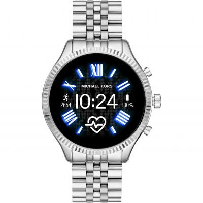 Ladies Michael Kors Access Bluetooth Smartwatch MKT5077