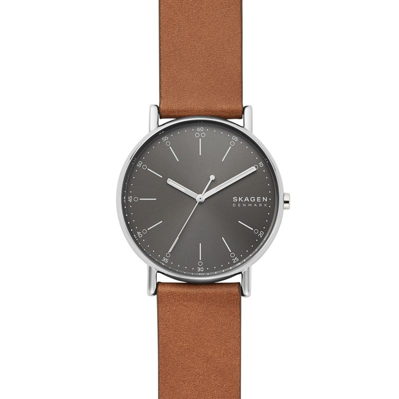 Skagen Watch SKW6578