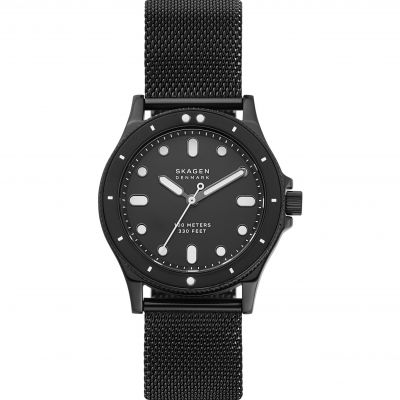 Skagen Watch SKW2917