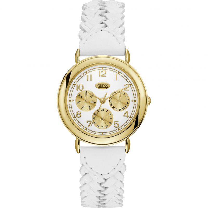 Guess Watch V1016M3