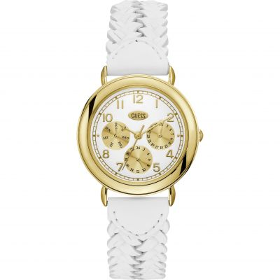 Ladies Guess Alameda Watch V1016M3