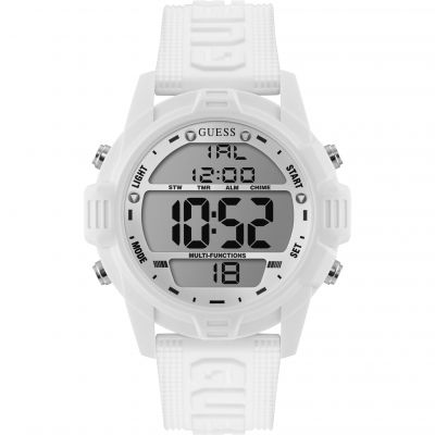 Guess Watch U1299G2