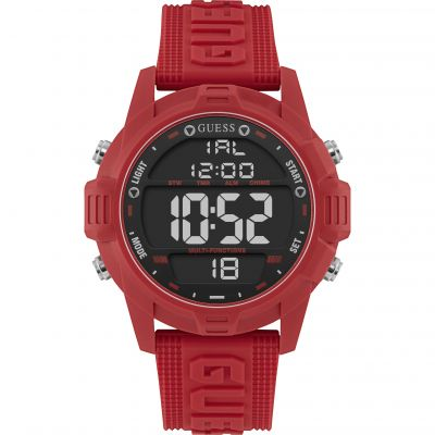 Guess Watch U1299G3