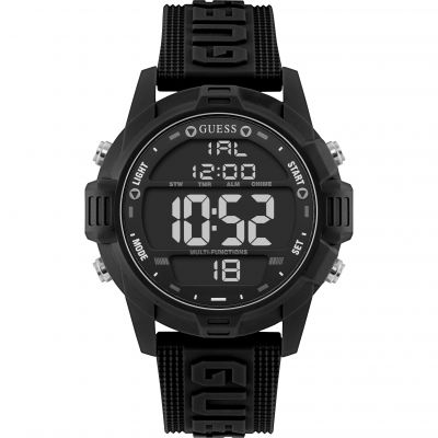 Guess Watch U1299G1