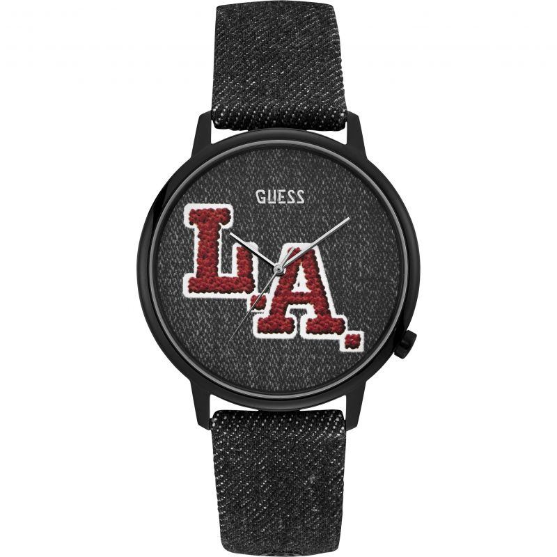 Guess Watch V1011M2
