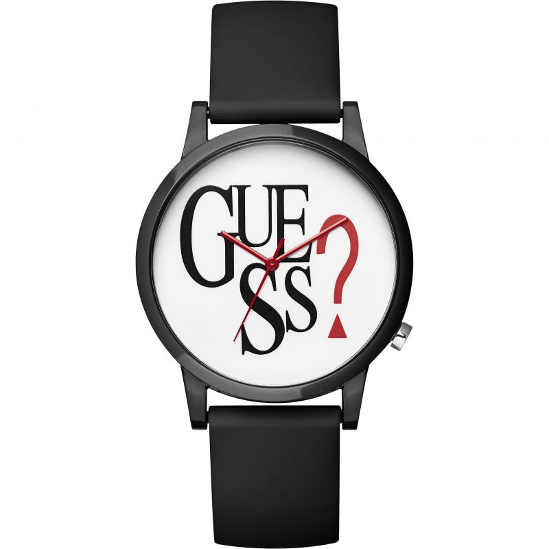 Guess Watch V1021M1