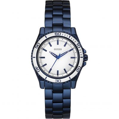Guess Watch W0557L3