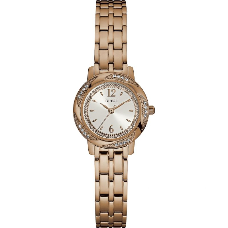 Guess Watch W0935L2