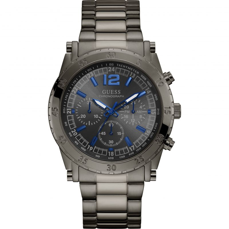 Guess Watch U1314G2