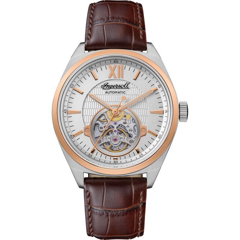 Gents Ingersoll The Shelby Watch I10901