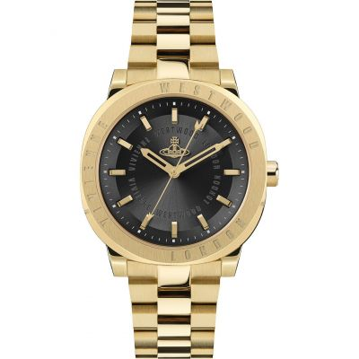 Reloj para Mujer Vivienne Westwood The Mall VV228BKGD