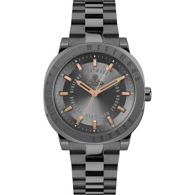 Reloj para Mujer Vivienne Westwood The Mall VV228GYGN