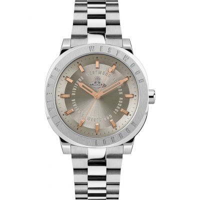 Reloj para Mujer Vivienne Westwood The Mall VV228WGSL