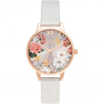 Olivia Burton Watch OB16BF29