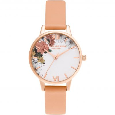 Olivia Burton Watch OB16BF30