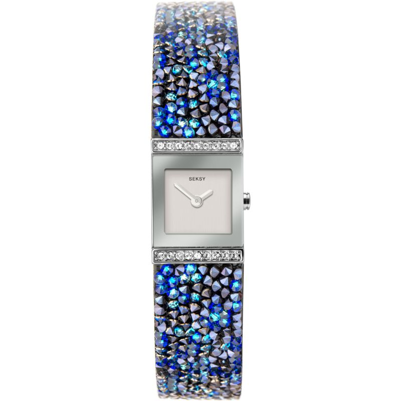Seksy Watch 40043