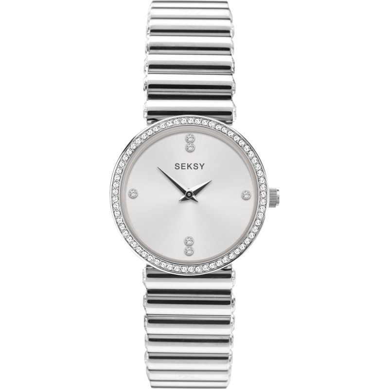 Seksy Watch 40044