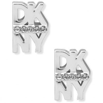 DKNY Plated Base Metal 60559679-G03