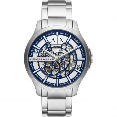 Armani Exchange Watch AX2416