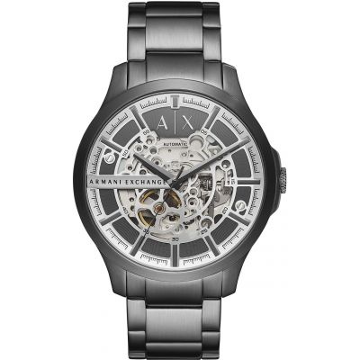 Armani Exchange Watch AX2417
