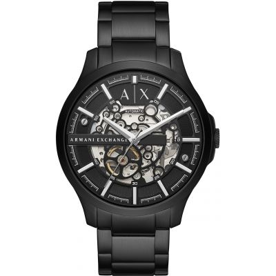 Armani Exchange Watch AX2418