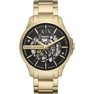Montre Armani Exchange AX2419