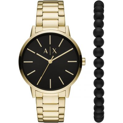 Montre Armani Exchange AX7119