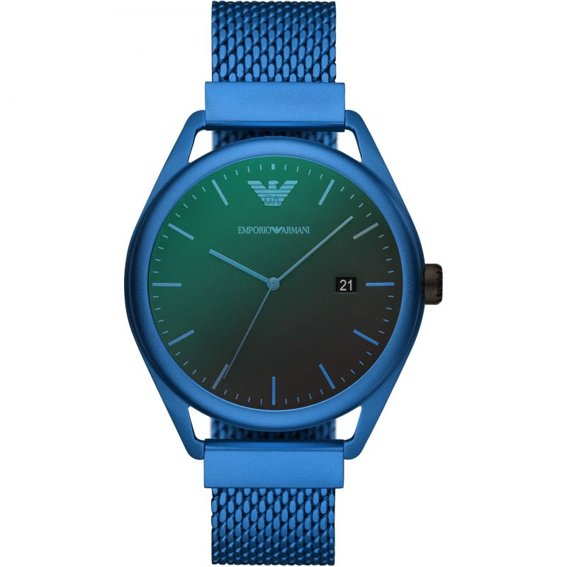 Emporio Armani Watch AR11328