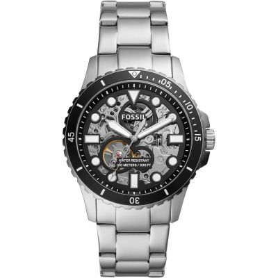 Fossil Watch ME3190