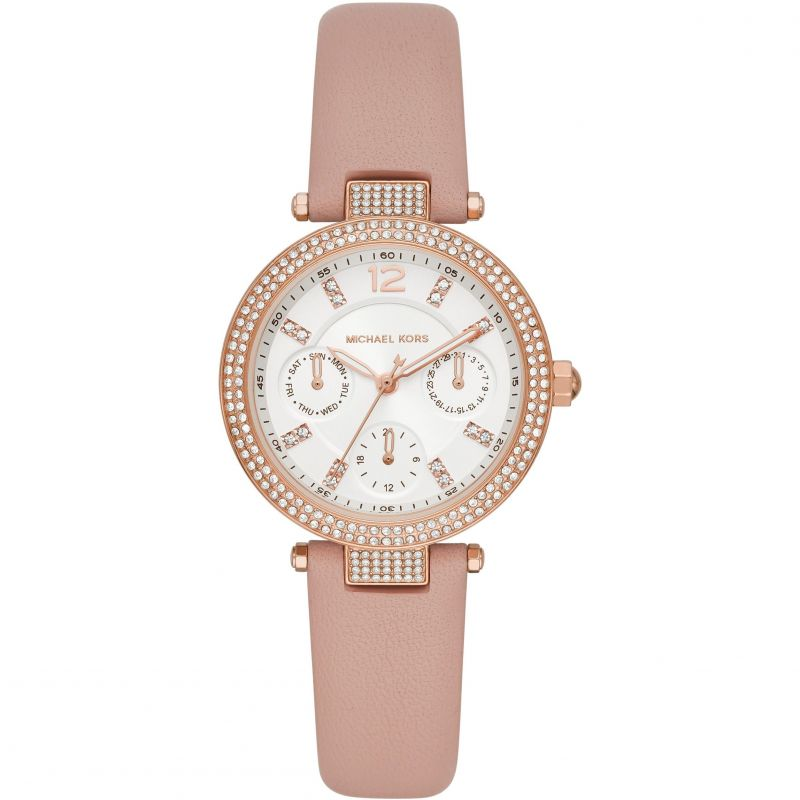 Michael Kors Watch MK2914