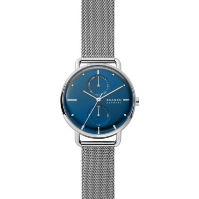 Skagen Watch SKW2947
