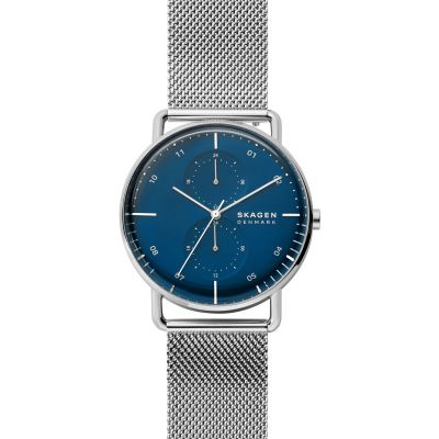 Skagen Watch SKW6690