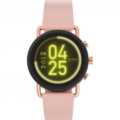 Ladies Skagen Connected Falster Bluetooth Smartwatch SKT5205