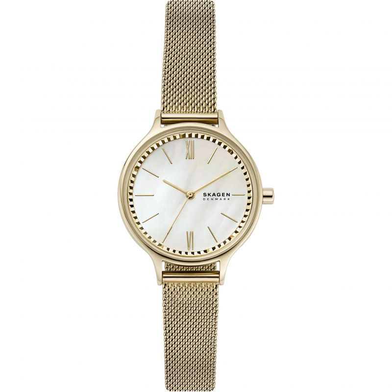Skagen Watch SKW2907